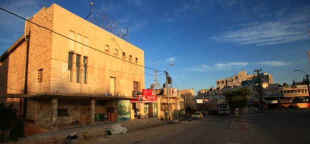 Cinema_Jenin-620x288