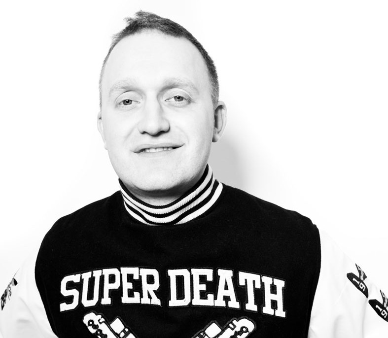 DJ Dee Kline* DJ Defkline·And Red Polo - Burnt Banana EP