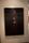 "Cecile Plaisance: ""Burqua"", K+Y Gallery Paris"