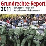 grundrechte-report-2011