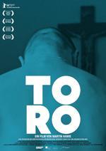 Filmplakat TORO