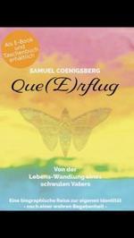 Cover Que(e)rflug