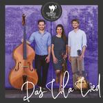 Das Lila Lied Cover