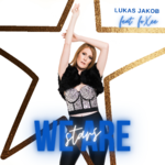 Lukas Jakob - We are Stars - Cover