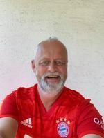 Uwe Görke-Gott, SPD-Politiker und LGBT-Aktivist in Schwerte