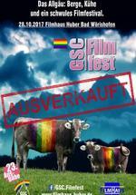 GSC Filmfest