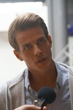 Sebastian Kolb