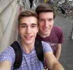 Bastian_und_Frederic_Turniertaenzer_Sportler_Deutsche_Meister_im_Discofox