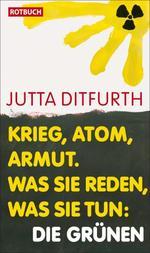 Ditfurth_Buch