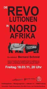 Plakat-Bernhard-Schmid