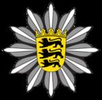 Polizeistern_Ba-W
