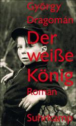 der_weie_knig
