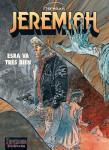 jeremiah_bild1