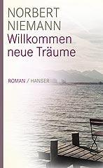 willkommen_neue_trume