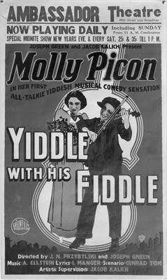 Molly_Picon