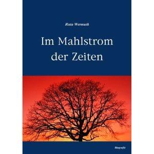 Im_Mahlstrom_der_Zeiten_-_Ruta_Wermuth-Burak