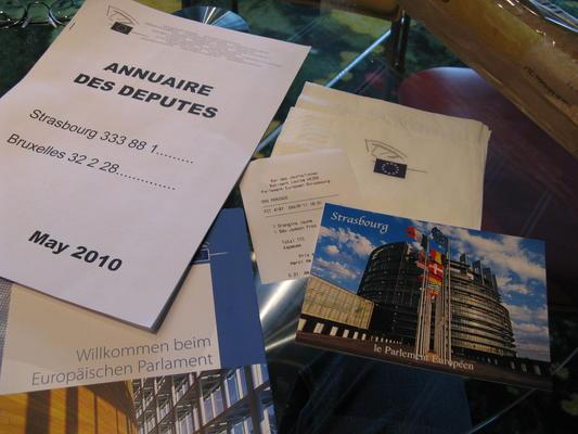 Focus_Europa_im_Europischen_Parlament