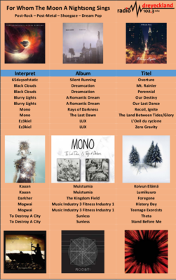 2014-11-30 - RDL Post-Rock-Magazin