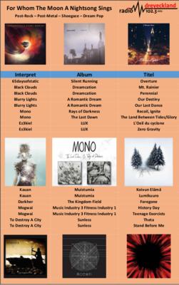 2014-11-30 - RDL Post-Rock-Magazin