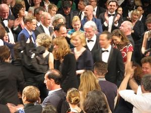 Cannes Maren Ade Erdmann