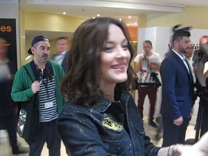Cannes Marion Cotillard Film 2016