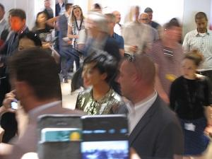 Cannes Loving Jeff Nichols Ruth Negga