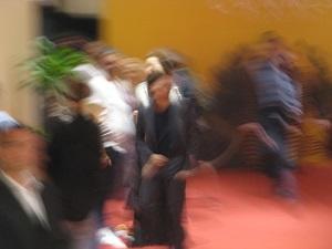 Cannes Festival Xavier Dolan Juste la fin du monde Marion Cotillard