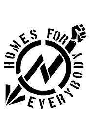 Häuser für alle!