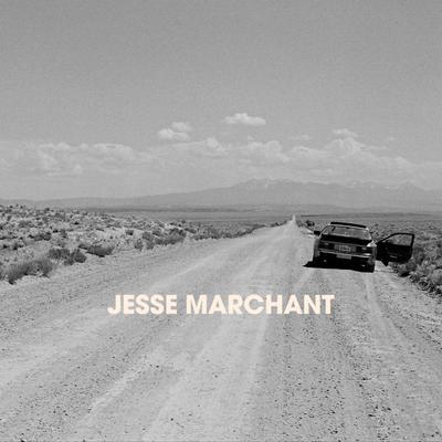 Jesse Marchant - Cover