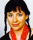 Lana Berndl