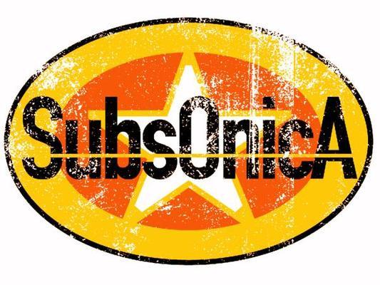 Subsónica bringt uns italienischen Alternative-Elektro-Rock