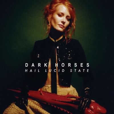 dark-horses-hail-lucid-state