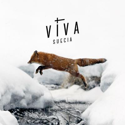 Debut-EP von Viva Suecia: Neu in 2015