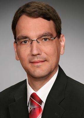 Udo Hemmerling