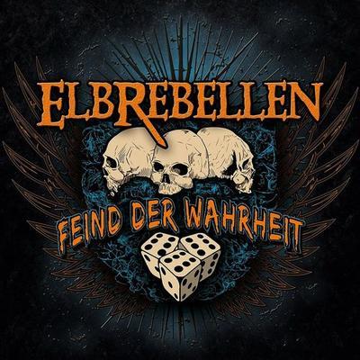 ElbRebellen - Feind der Wahrheit