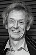 Prof. Gerd Bosbach