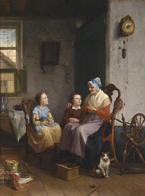 Carl_Gessler_Spannende_Geschichten_1866