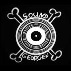 Sound Georgen Logo