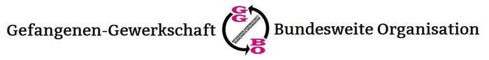 ggbo.de