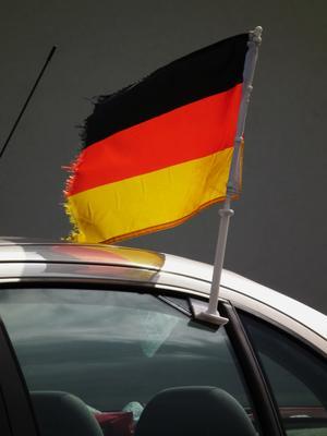 Deppendeutsche