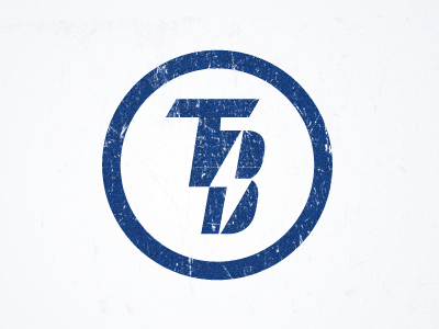 TekX Be Logo