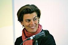 Carolin Emcke