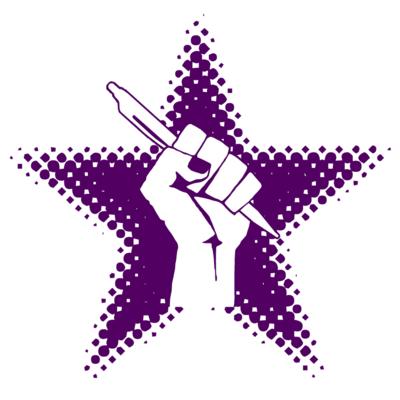 Logo Lernfabriken Meutern!