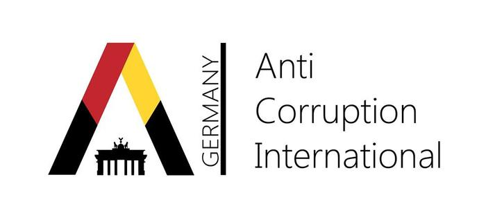Anti Corruption International Deutschland