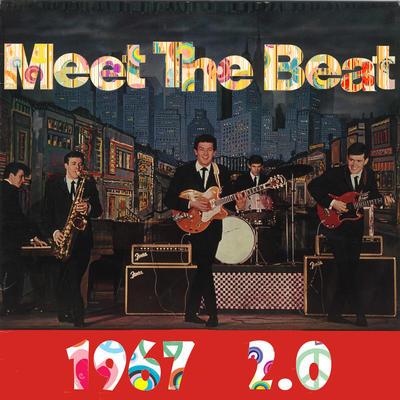 MTB 1967