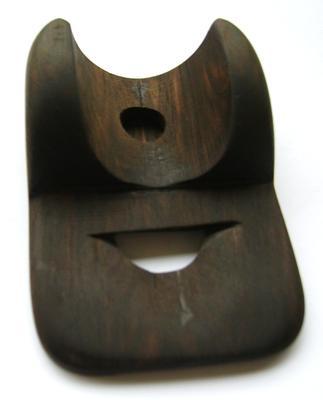 Nasenflöte