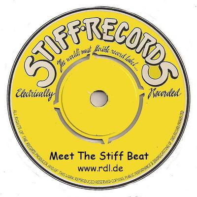 MTB STIFF