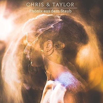 Chris_und_Taylor_Phoenix_aus_dem_Staub_Cover