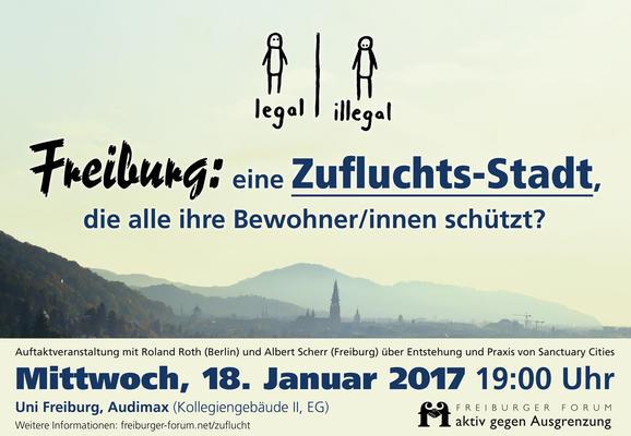 sanctuarycities-plakat1b-web.jpg