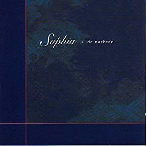 sophia - de nachten